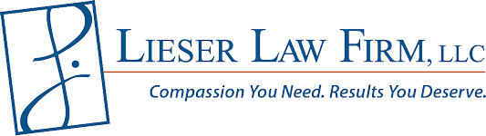 Lieser Law Firm