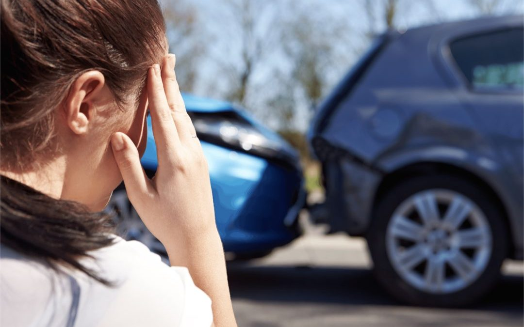 What Legal Action Can a Person Take Against an Uninsured Driver?